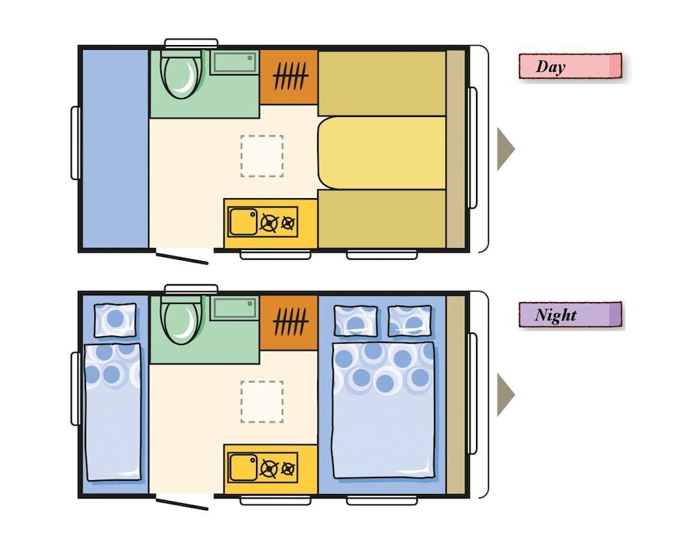 トレーラホテルSORAUMI image