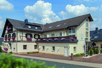 Hotel - Landhotel Velte