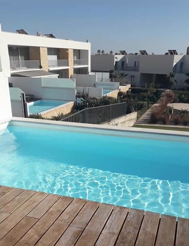 House With 3 Bedrooms in Albufeira, With Private Pool, Enclosed Garden, Albufeira
