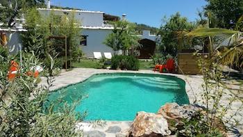 Hotel - La Placeta Guesthouse