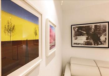 プリンシペ - マッドフラッツ コレクション