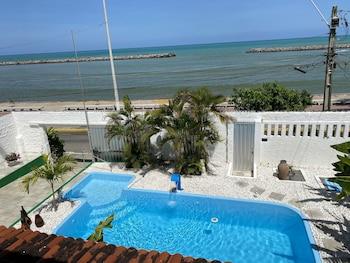塔威爾納天堂飯店 Taverna do Paraíso