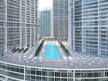 Miami World Rental - Iconbrickell 3210