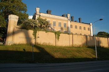 Visby Fangelse