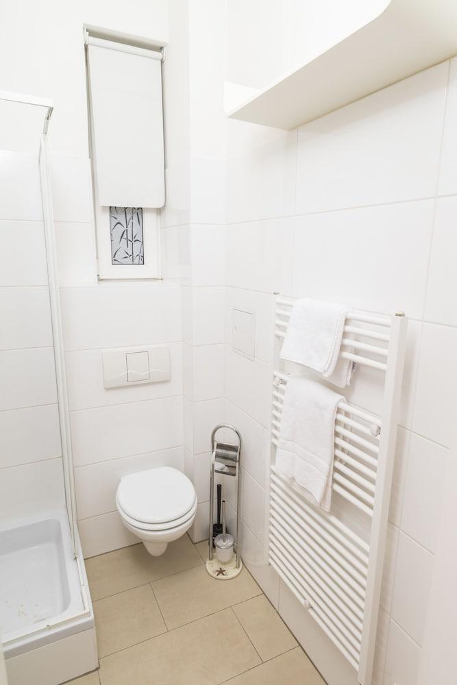 Micro Loft Neubau