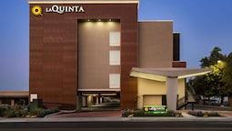 La Quinta Inn & Suites by Wyndham Clovis CA