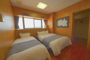 Sakuraya, 3 Bedrooms Sakuraya