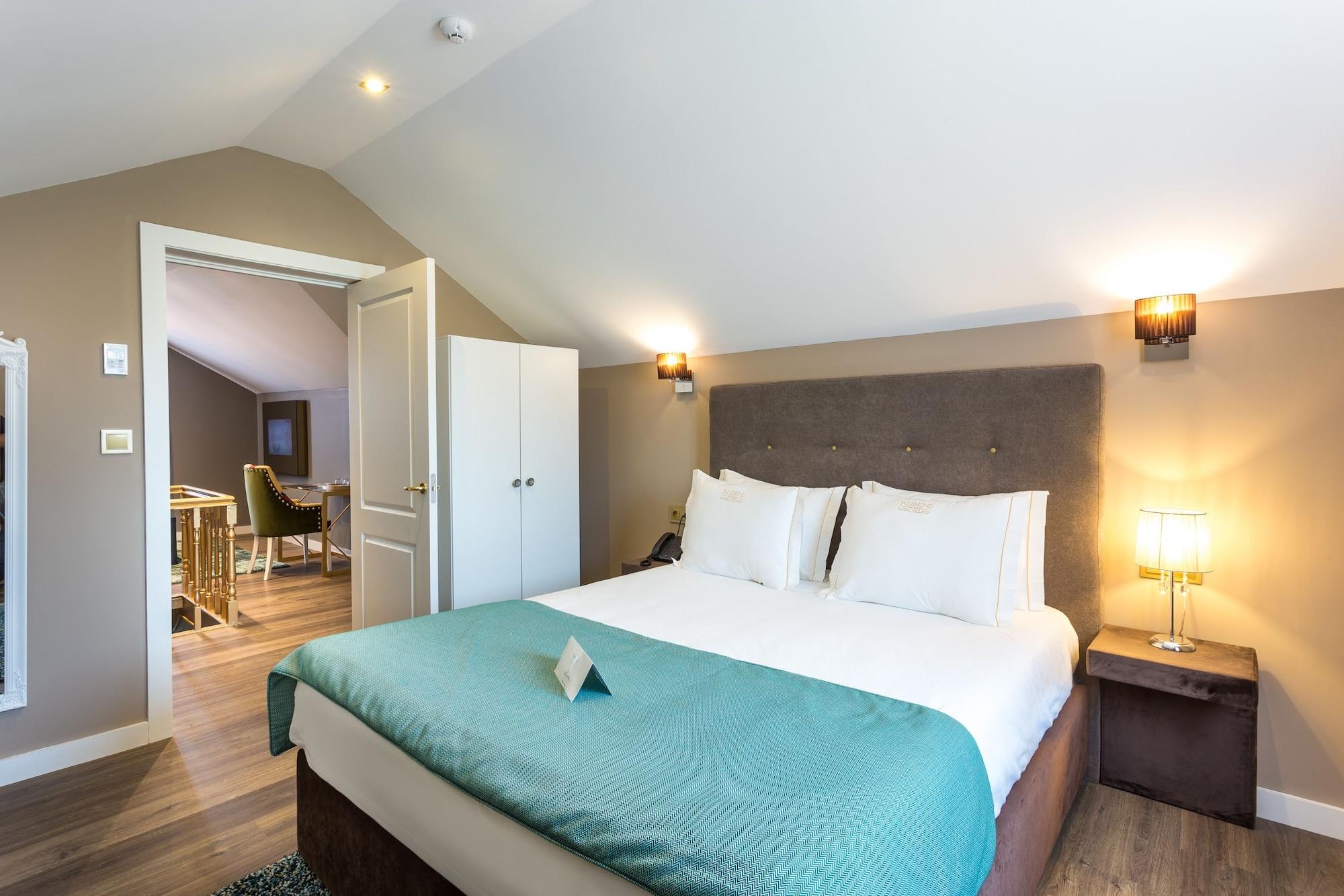 Rubens Hotel Royal Village - Gaia Porto, Vila Nova de Gaia