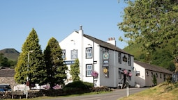 The Royal Oak -braithwaite