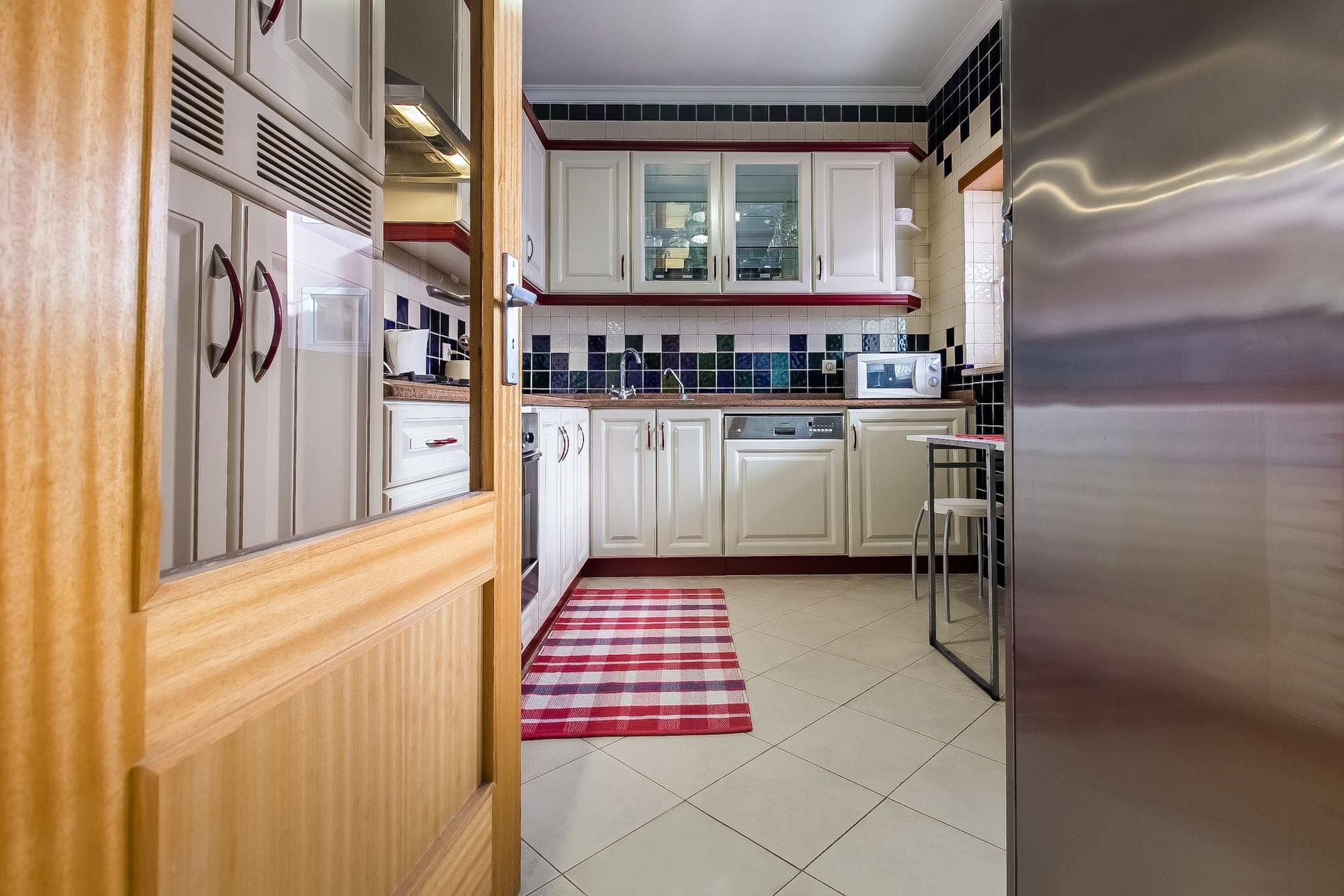 Braço de Prata Cozy Apartment, Lisboa