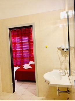 Classic Apart Daire, 1 Yatak Odası