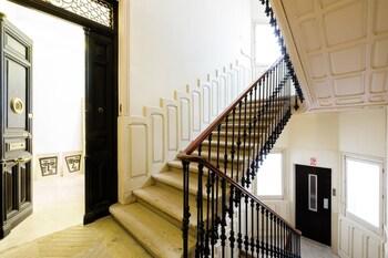 マイシティホーム カーサ ルヨ エン セントロ デ マドリード