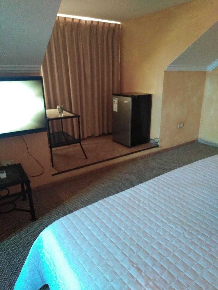 https://i.travelapi.com/hotels/36000000/35360000/35356900/35356807/063864e8_z.jpg