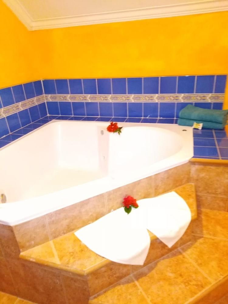 https://i.travelapi.com/hotels/36000000/35360000/35356900/35356807/ee44de4b_z.jpg