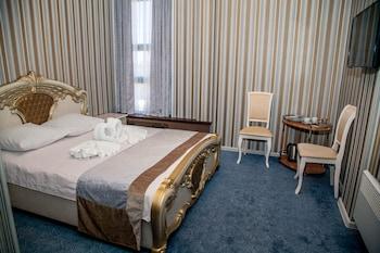 Hotel - Verona Hotel