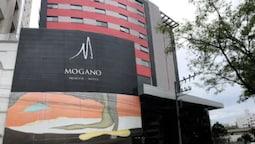 Hotel Mogano Premium