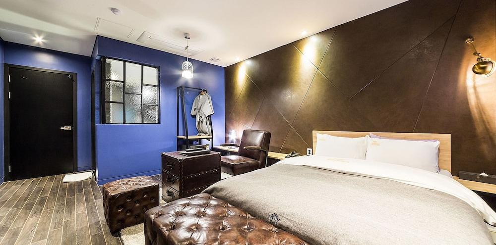 ホテル サベル