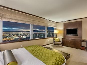 Secret Suites at Vdara Image