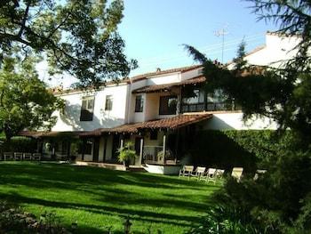 Hotel - El Campo Casa Resort Motel