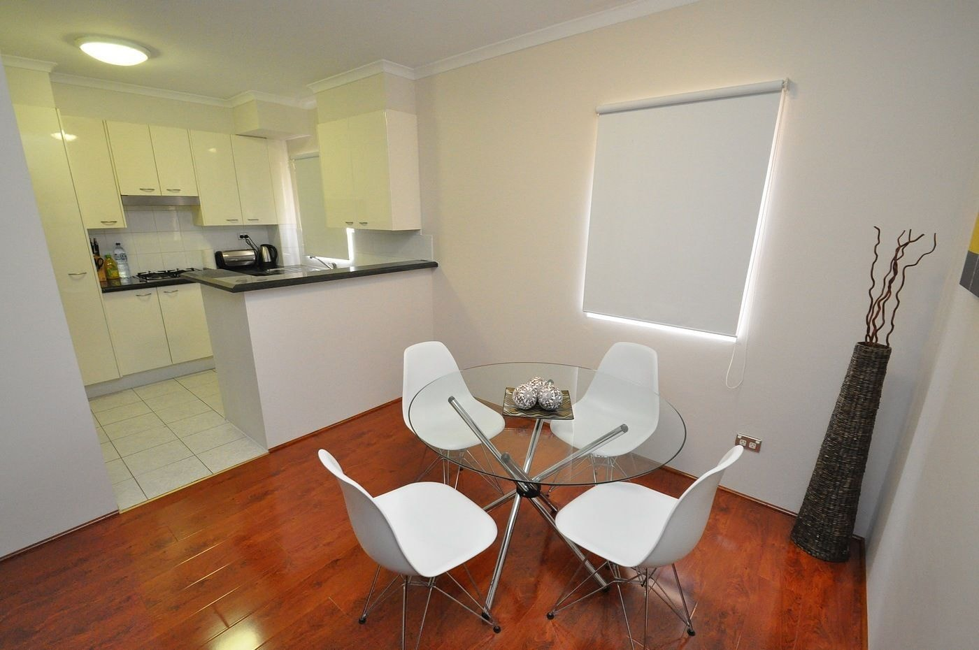 Bal 12 Foy Furnished Apartment, Leichhardt