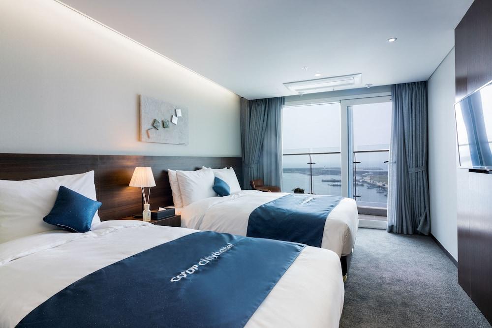 호텔 대표 이미지