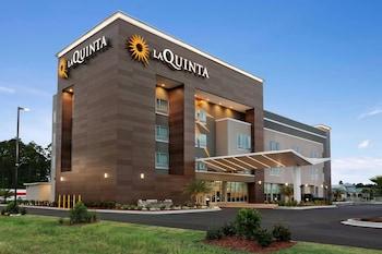 La Quinta Inn & Suites by Wyndham Brunswick/Golden Isles