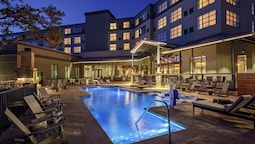 The Bevy Hotel Boerne, a DoubleTree by Hilton