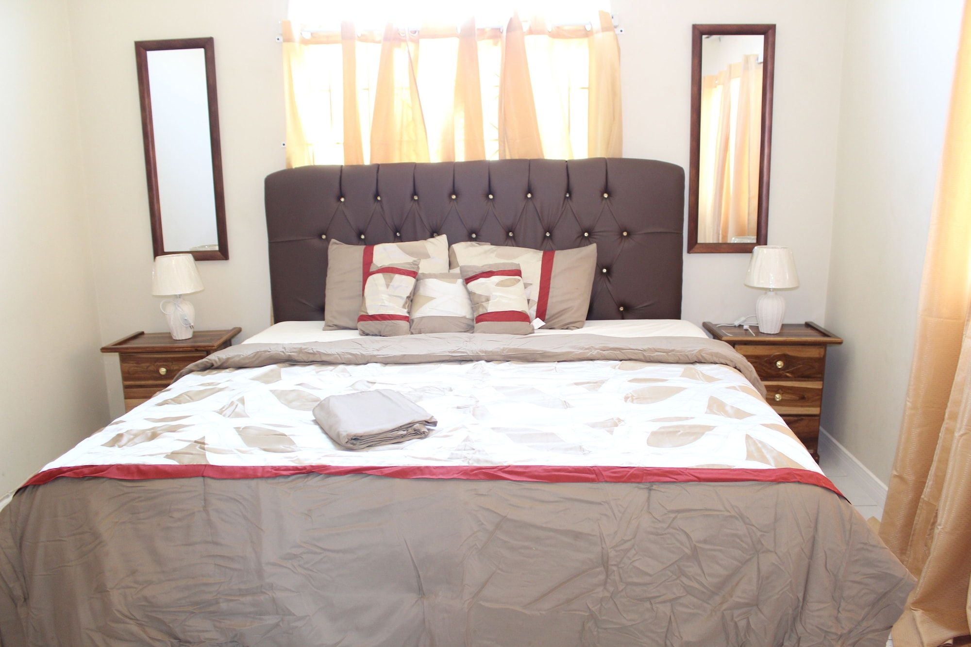 Your Holiday Home Caribbean Estates,