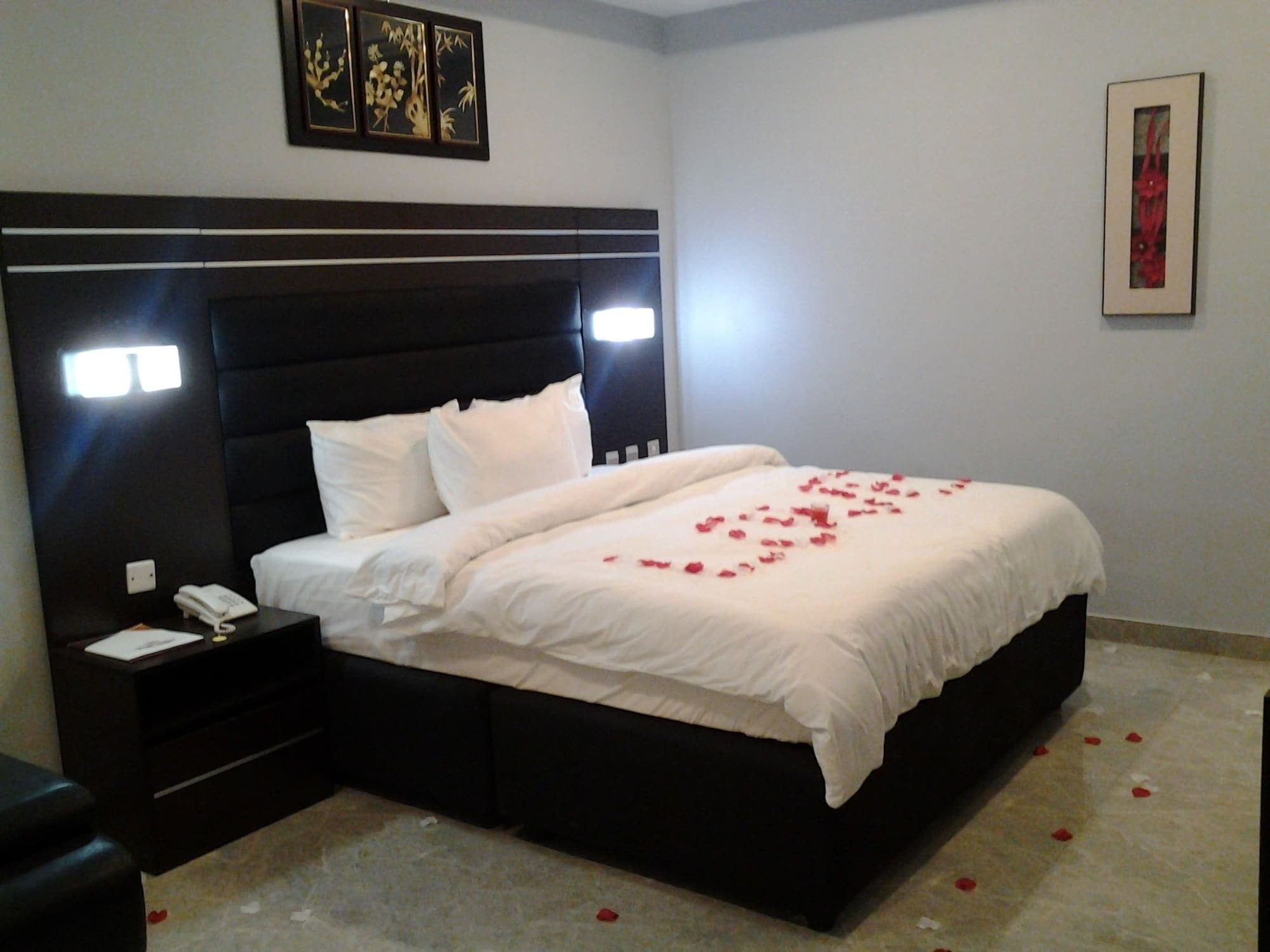 Best Choice Hotel & Suites Enugu, Enugu North