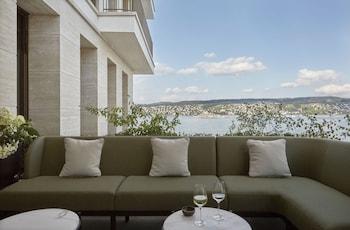 アレックス - レイクフロント ライフスタイル ホテル & スイーツ