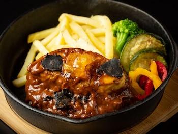 HOTEL REX AKASAKA TOKYO Room Service - Dining