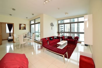 3 BED BEAUTIFUL HOME WITH AWESOME VIEW