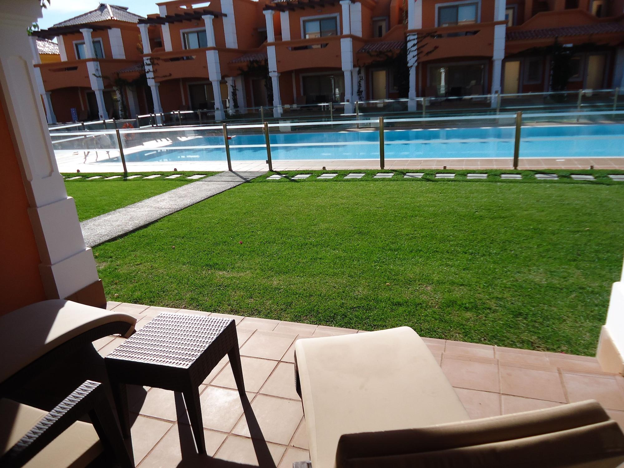 Alfazema Lux Villa 3L, Alcoutim