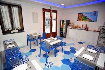 Costa Blu