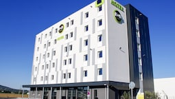 B&B Hotel Montélimar Sud