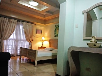 Hotel - Casa Micarosa Hotel and Residences