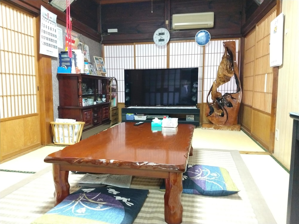 民泊縁 image