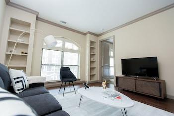 Kasa St. Louis Apartments