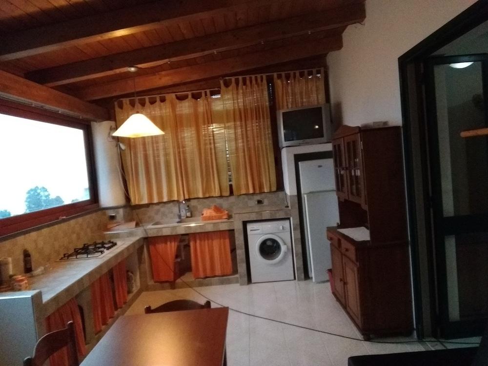 L'appartamentino