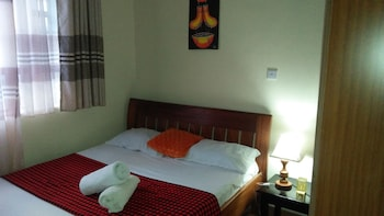 Lewisky homestays and tours