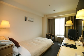 Hotel - Cypress Garden Hotel