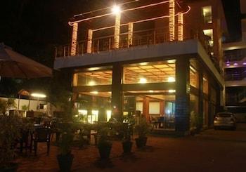 Hotel - Nitya Resort
