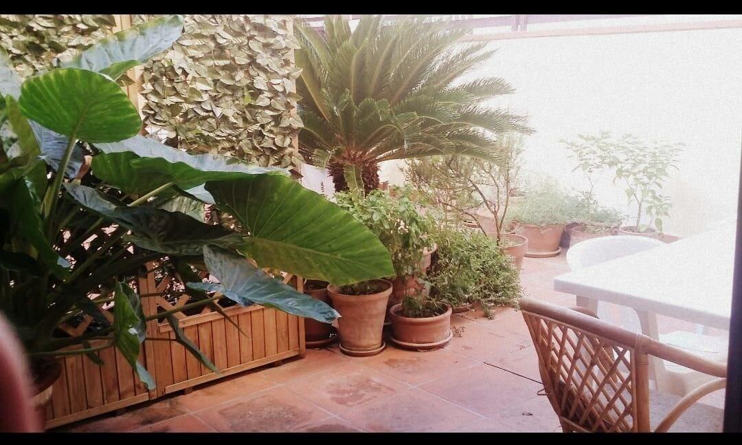 Casa Vacanze Nel Cuore del Salento, Lecce