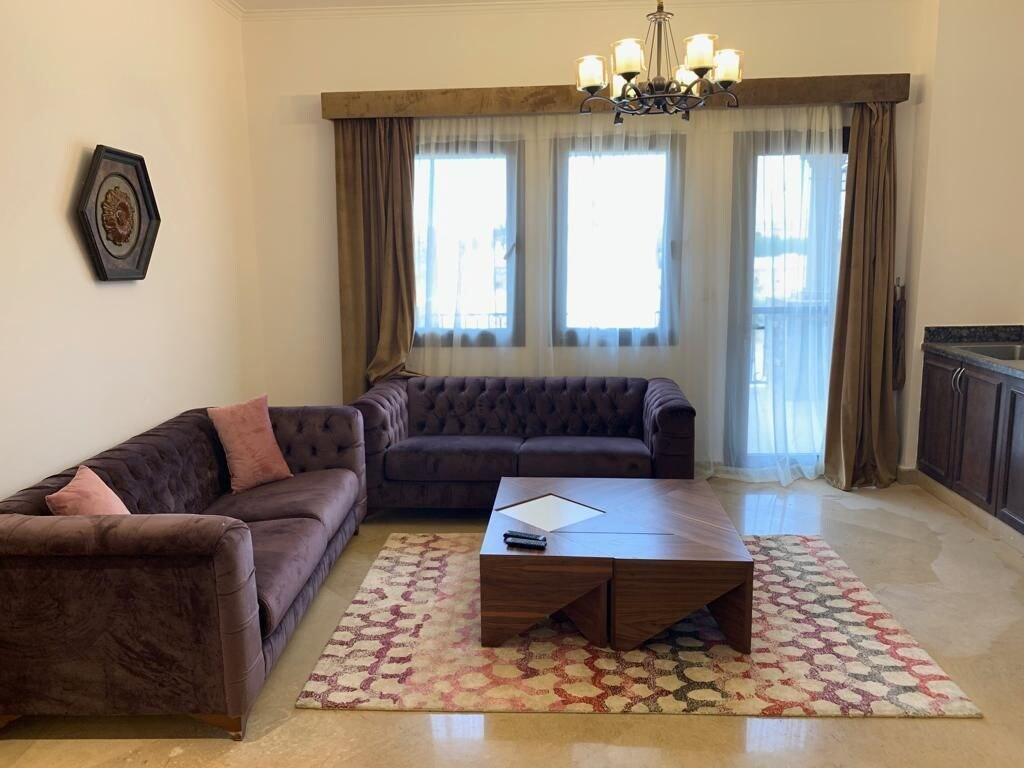Marassi North Coast Villa Arizo 74, Marina al-'Alamayn as-Siyahiyah