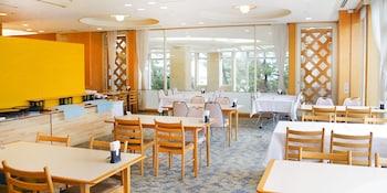 SEAPAL SUMA Restaurant