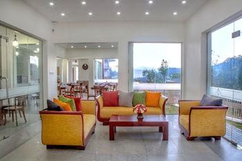 Hotel Cassendra