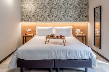 Hotel - Aparthotel Casa Mia