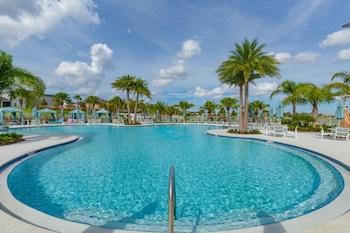 Hotel - Solara Resort 1604