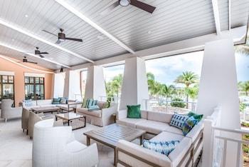Solara Resort 1719