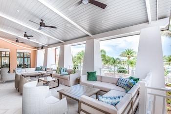 Solara Resort 1822